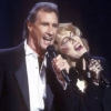 Bill Medley e Jennifer Warnes