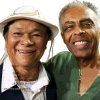 Dominguinhos & Gilberto Gil