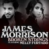 James Morrison Feat. Nelly Furtado