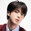 Jin do BTS