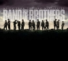 Michael Kamen-Band of Brothers