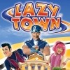 The Lazy Town