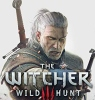 The Witcher The Wild Hunt